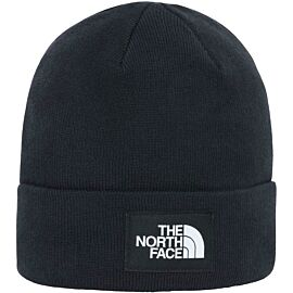 The North Face Dock Worker muts aviator navy