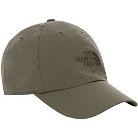 The North Face Horizon pet new taupe green