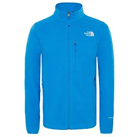 The North Face Nimble outdoor jack heren bomber blue