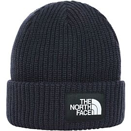 The North Face Salty Dog muts aviator navy