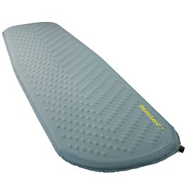 Therm-A-Rest Trail Lite Large self inflating slaapmat trooper