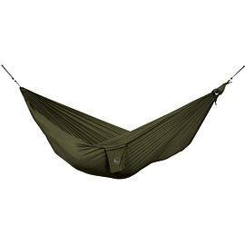 Ticket To The Moon Compact hangmat 1 persoons army green