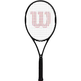 Wilson Pro Staff Precision 100 tennisracket