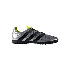 adidas Ace 16.3 TF S31959 voetbalschoenen