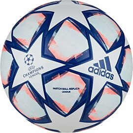 adidas Champions League Finale 20 voetbal