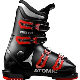 Atomic Hawx Jr R4 skischoenen junior