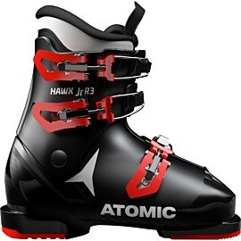 Atomic Hawx Jr R3 skischoenen junior