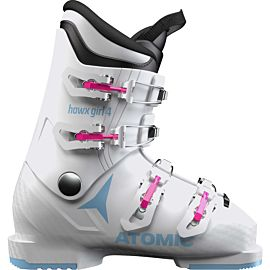 Atomic Hawx Girl 4 skischoenen junior