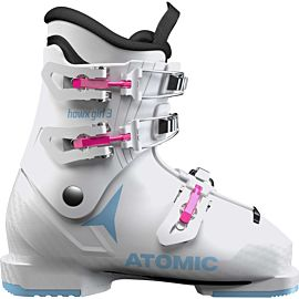 Atomic Hawx Girl 3 skischoenen junior