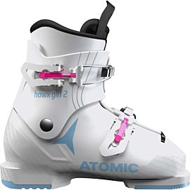 Atomic Hawx Girl 2 skischoenen junior