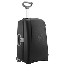 Samsonite Aeris Upright koffer black