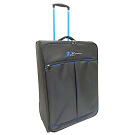 Bardani Aerolite 2 Large trolley