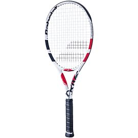 Babolat Pure Drive Japan tennisracket