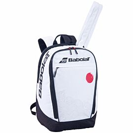 Babolat Classic Japan tennistas white
