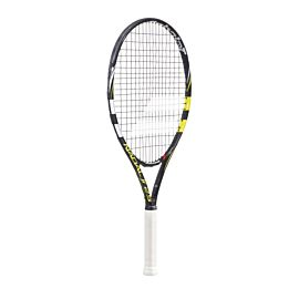 Babolat Nadal 21 tennisracket junior