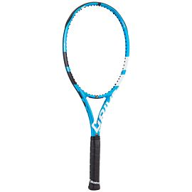 Babolat Pure Drive Team tennisracket onbespannen