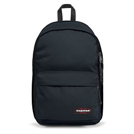 Eastpak Back to Work rugzak cloud navy