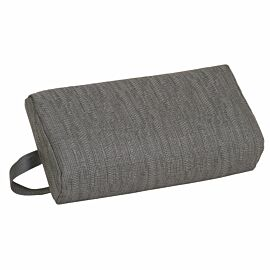 Bardani Headrest hoofdkussen urban grey