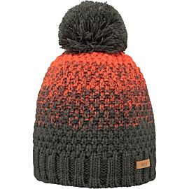 Barts Syng Beanie muts heren army