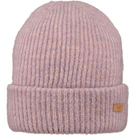 Barts Witzia Beanie muts dames orchid