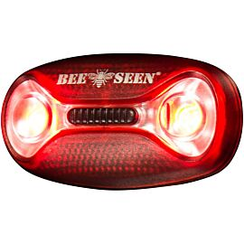 Bee Sports Led Magnet Light verlichting red
