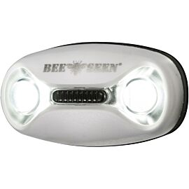 Bee Sports Led Magnet Light verlichting white