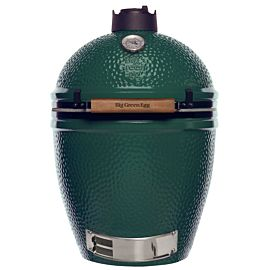 Big Green Egg Large standaard houtskoolbarbecue