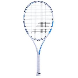 Babolat Boost Drive tennisracket