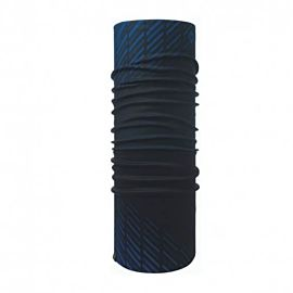 Buff Windproof Tubular col tanner blue