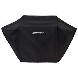 Campingaz Classic barbecuehoes XL
