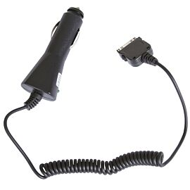 Carpoint iPhone laadsnoer 12 volt