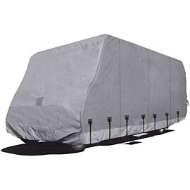 Carpoint Ultimate Protection camperhoes 850 x 238 x 270 cm