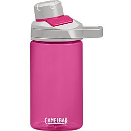 CamelBak Chute drinkfles 400 ml dragonfruit