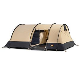 Safarica Chicco 3 TC tunneltent