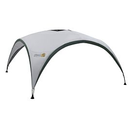 Coleman Event Shelter XL partytent 450 x 450