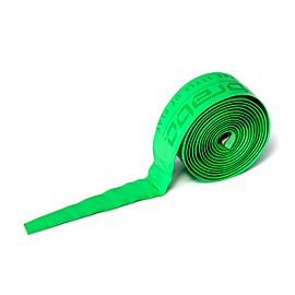 Brabo Soft Cushion Grip green