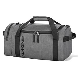 Dakine EQ Bag reistas 51 liter carbon