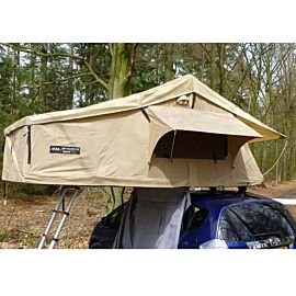 Dare to be Different Outdoor 140CL daktent voor