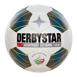 Derbystar Adaptaball APS voetbal