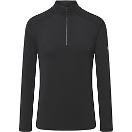 Descente Piccard skipully heren black