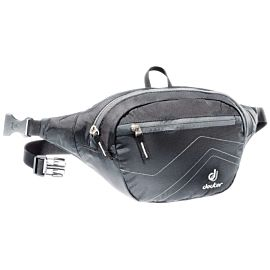 Deuter Belt II heuptas black