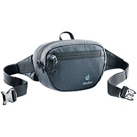 Deuter Organizer Belt Heuptas Black