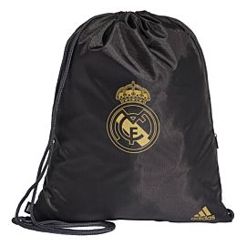 adidas Real Madrid gymtas
