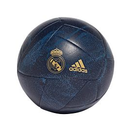 adidas Real Madrid Capitano voetbal away