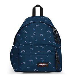 Eastpak Padded Zippl'r rugzak bliss cloud