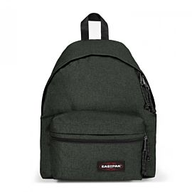 Eastpak Padded Zippl'r rugzak crafty moss