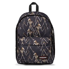Eastpak Out of Office rugzak dracul bone