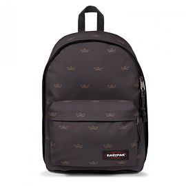 Eastpak Out of Office rugzak minigami boats