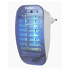 Eurom Fly away plug-in UV4 insectenlamp