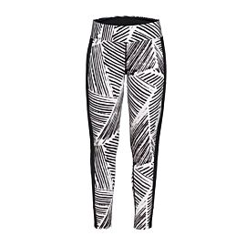 Goldbergh Hathor sportlegging dames white zebra print
